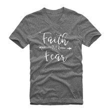 2017 font b Women b font Plus Size font b T Shirt b font 4 Colors