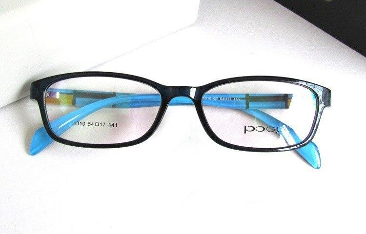 optical glasses (16)