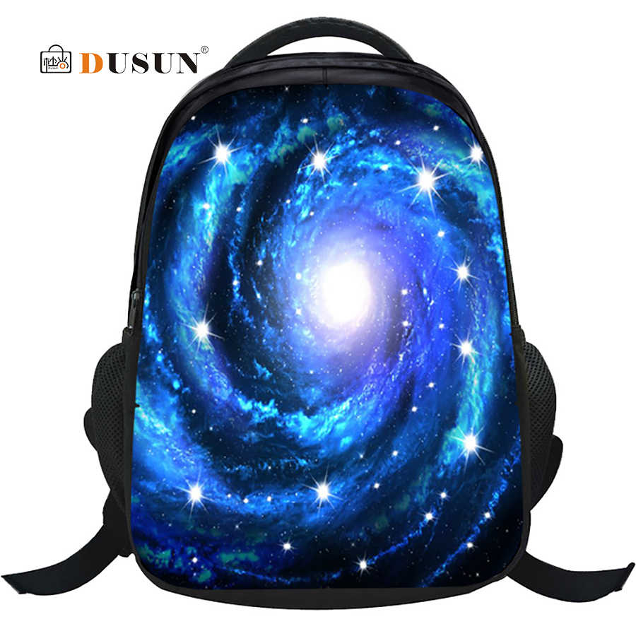 7b83ed239bff Detail Feedback Questions about Galaxy Backpack Universe Space Solar ...
