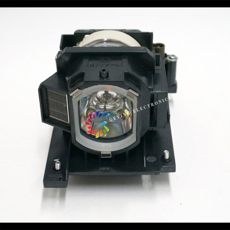 Original Projector Lamp DT01171 for Hita chi CP-WX4021N / CP-WX5021N UHP 245-170/0.8 E19.4 shunzaor medical skin suture practice manipulation practice technique training modules kit