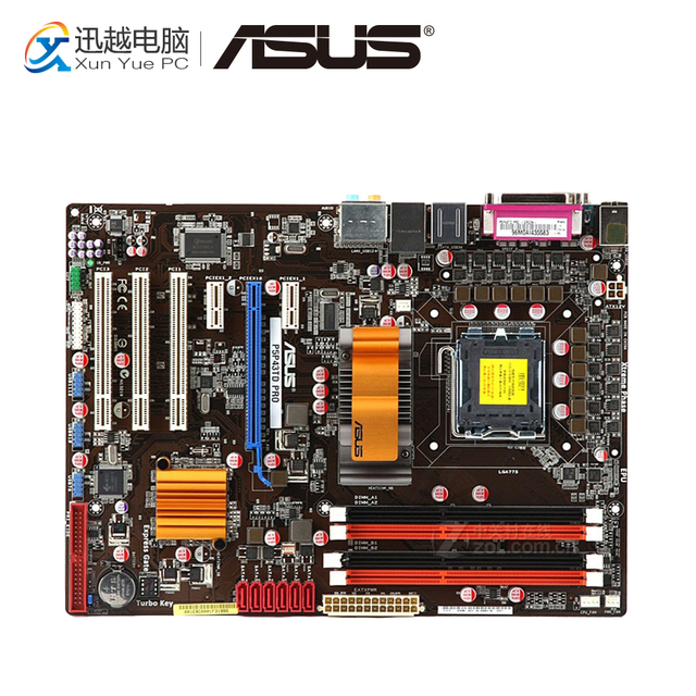 ASUS V2-P5P43 WINDOWS XP DRIVER