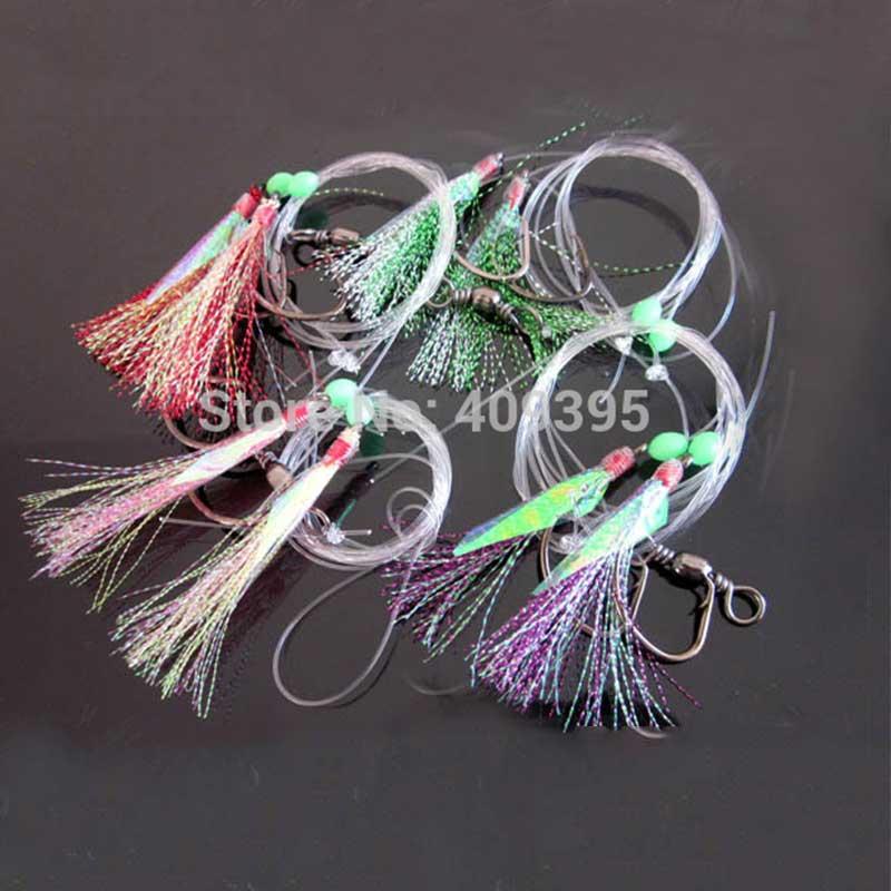 free-shipping-10pcs-5-fontb0-b-font-6-fontb0-b-font-7-fontb0-b-font-sabiki-rigs-sea-fishing-rigs-fla