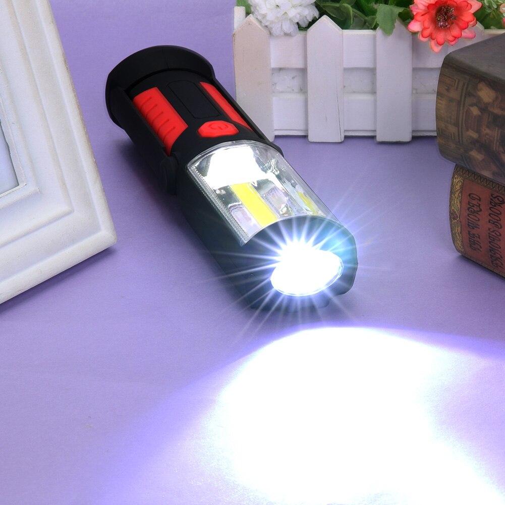 Lanternas e Lanternas lâmpada de acampamento de emergência Tipo de Item : Lanternas