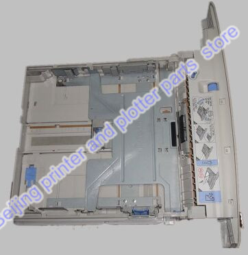 100% original for HP5200 5200LX  LBP3500 5200L Cassette Tray'2 RM1-2479 RM1-2479-000CN RM1-2479-000 on sale картридж nv print q7516a для hp lj 5200 5200dtn 5200l 5200tn 5200n 5200lx