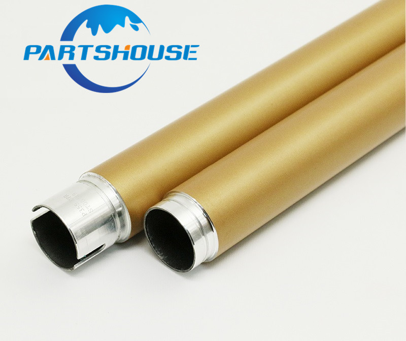 1Pcs Long life Upper Fuser roller for <font><b>Xerox</b></font> P355D M355D P455D M455DF phaser 3610N WorkCentre 3615DN <font><b>3655</b></font> Japan new Heat roller image