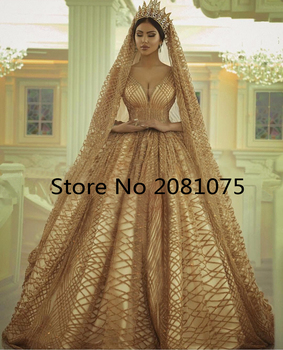 African Popular French Lace / Net Lace / Cord Embroidery Lace Fabric With Nice Sequins For Wedding Dress L9295