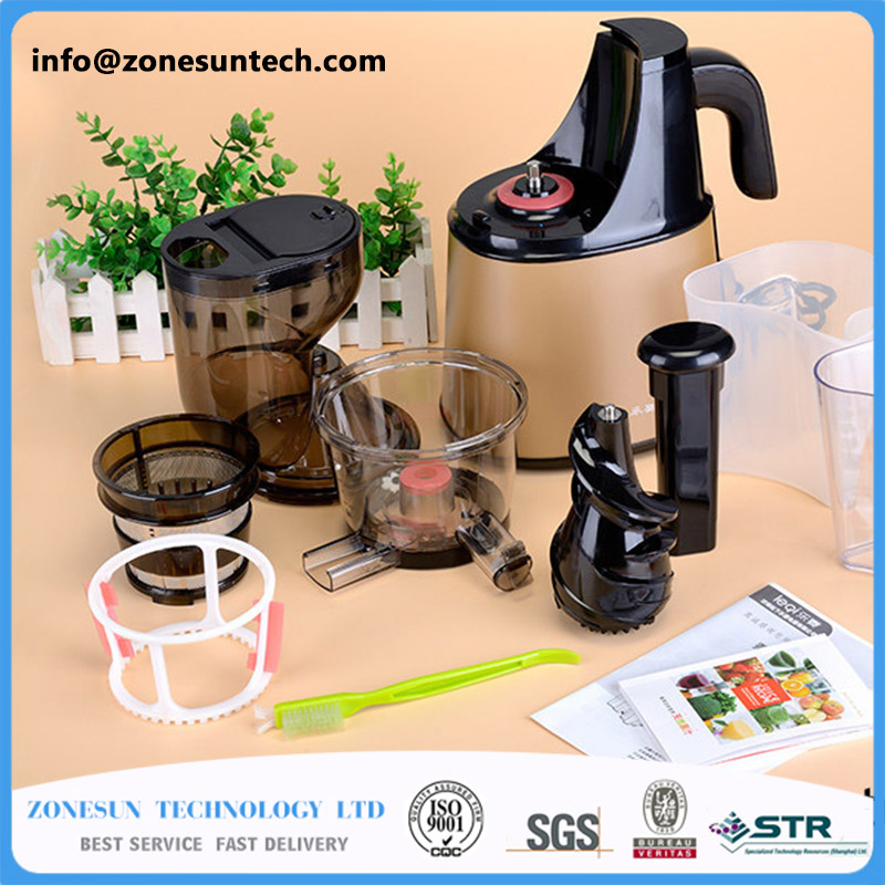 best juicer for wheatgrass how to clean fruits and vegetables