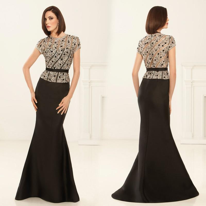 Online Buy Wholesale short mermaid dresses from China short ...