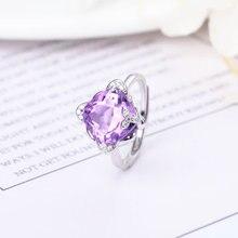 Ювелирные изделия из драгоценных камней Оптовая продажа Модное