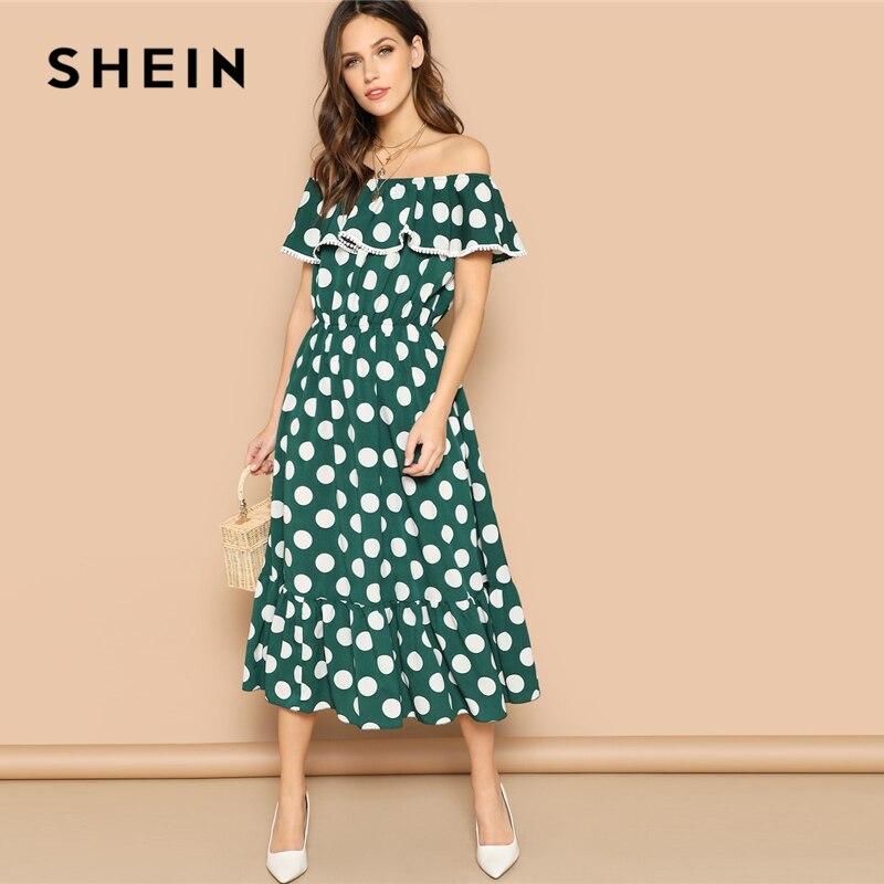 Shift Dresses 2019