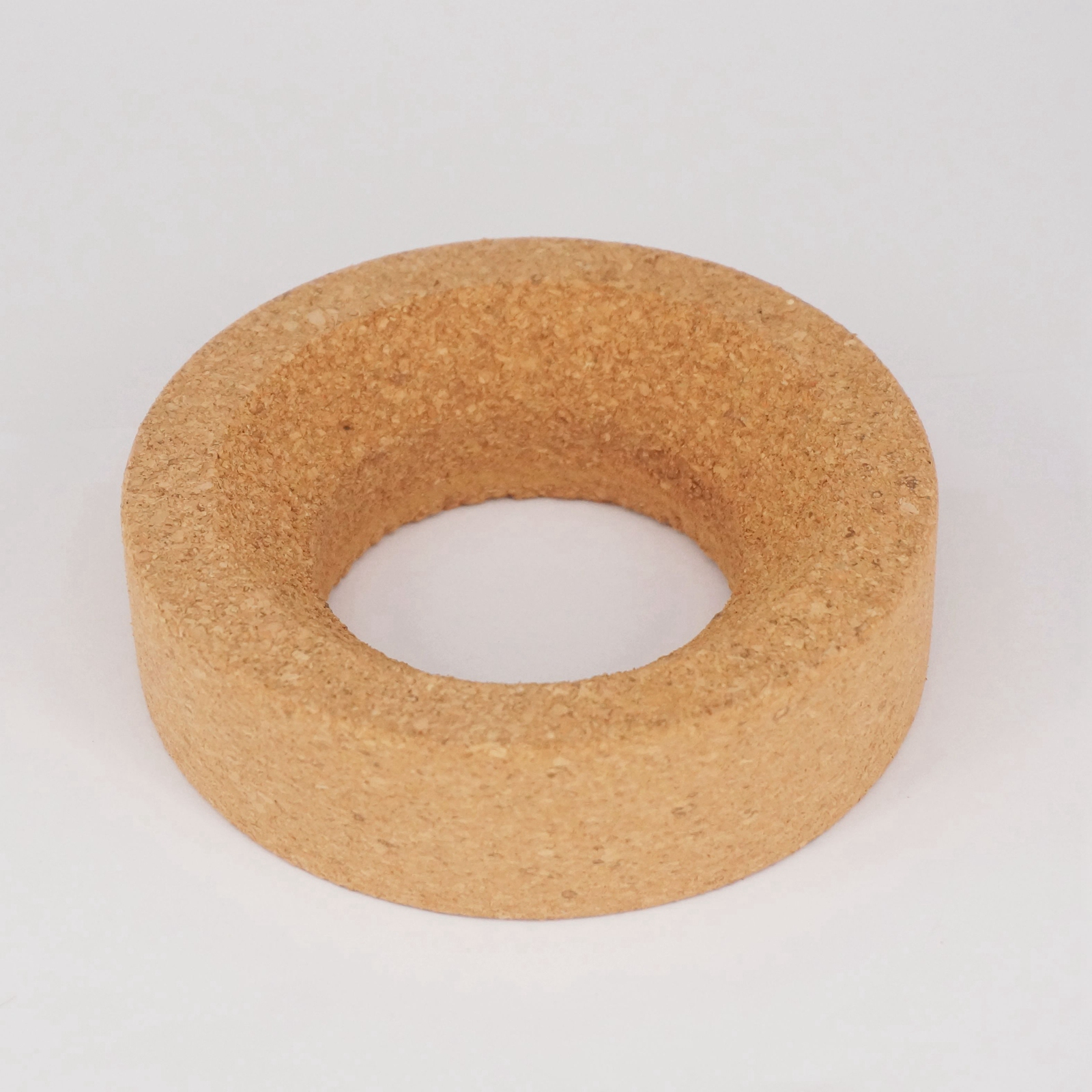 110mm Diameter Laboratory Synthetic Cork Ring Holder For Round Bottom Flask 250ml-2000ml