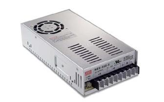 NES-350-48 48V7.3A Switching Power Supply