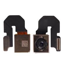 Original New Back Rear Main Camera Module Flex Ribbon Cable for iPhone 6 4.7″ Replacement Repair Parts