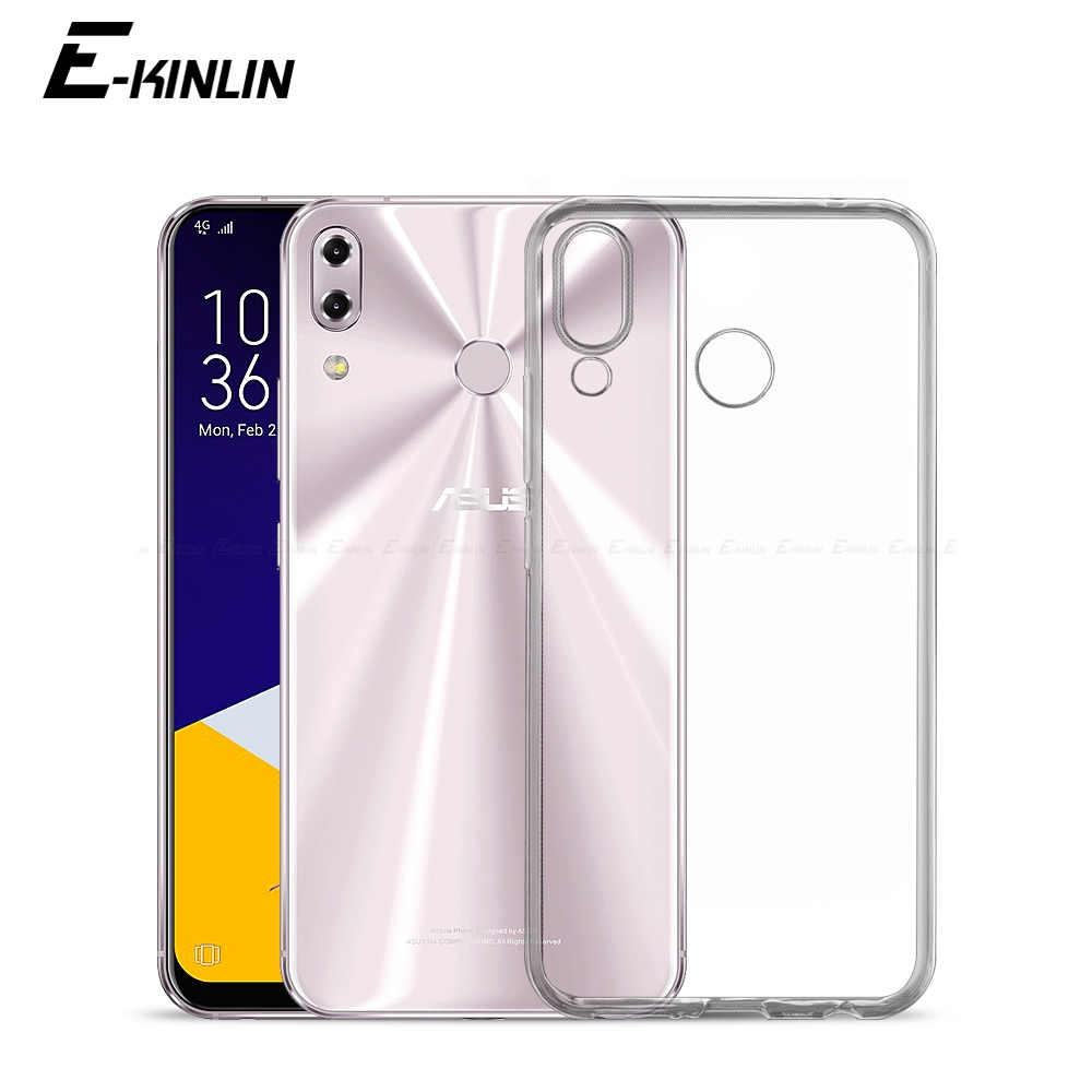 Phone Bags & Cases Fitted Cases For Asus Zenfone 5 Lite Zc600kl Phone Case Cover For Asus Zenfone 5 Lite Cute Novelty Tpu Painted Covers Case Zenfone 5q Zc600kl