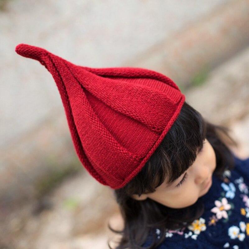 Zimska odeja iz flisa, otroška kapa Beanie malček otroška fotografija rekviziti kapa trdna ljubek topel otroški deček pletena otroška kapa XL87