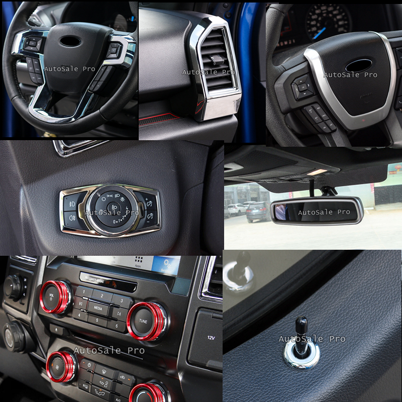 2015 Ford Expedition Interior Colors: For Ford Expedition 2018 Interior Car All Kinds Of