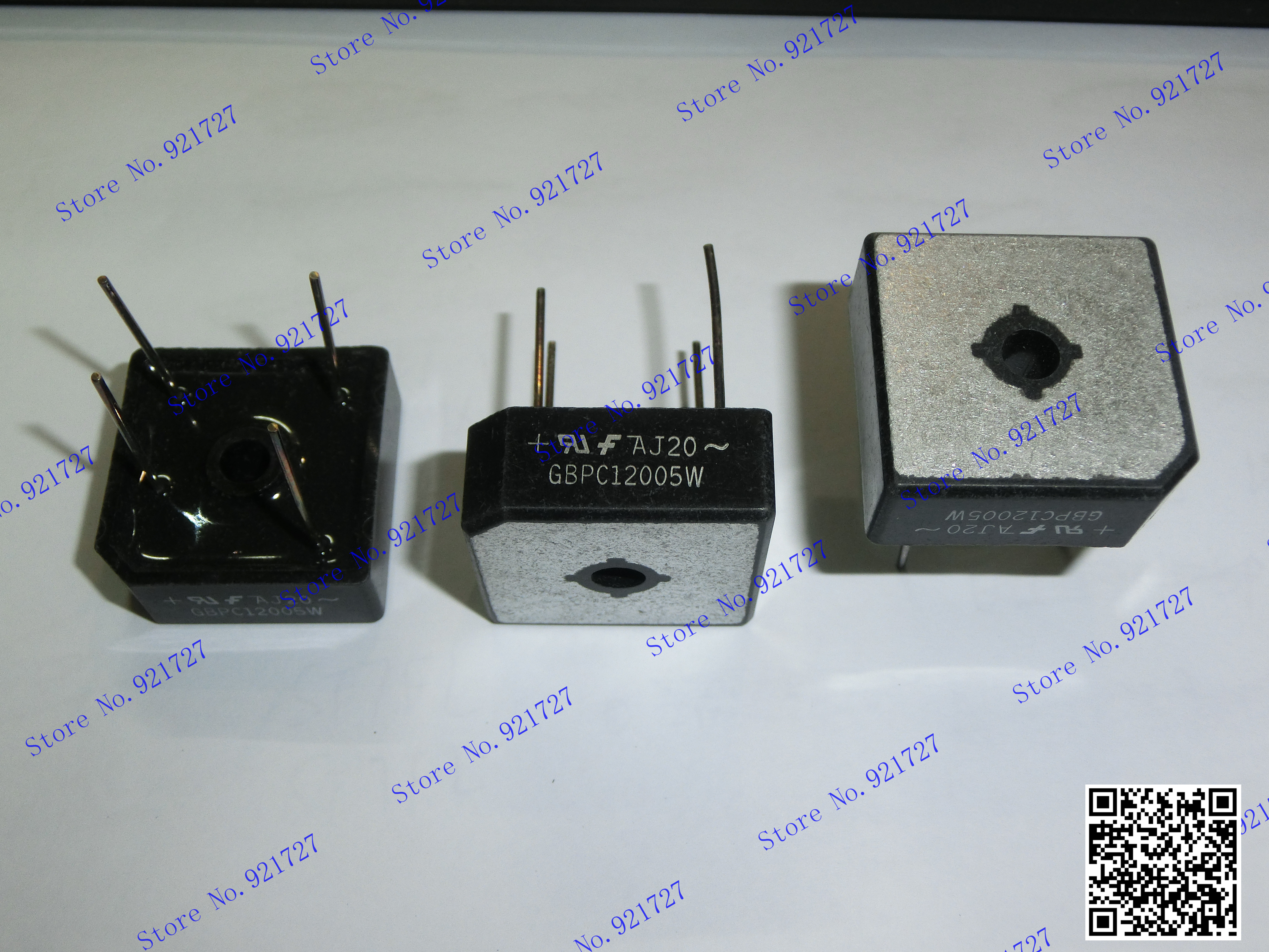 Цена GBPC12005