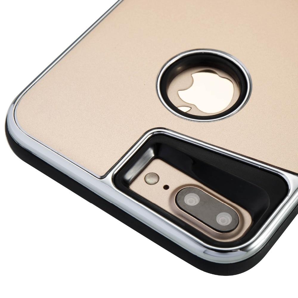 аифон 7 купить