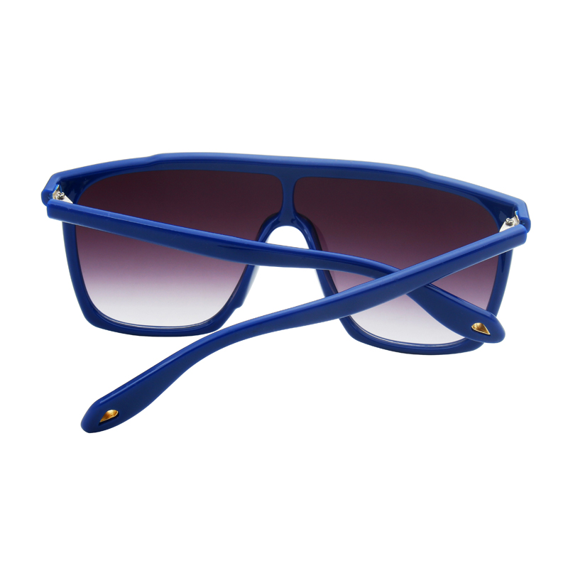 d9359be36b ... Sunglasses Women Fashion Sun Glasses Lady Brand Designer Vintage Shades  Gafas Oculos de sol UV400. -7%. Click to enlarge