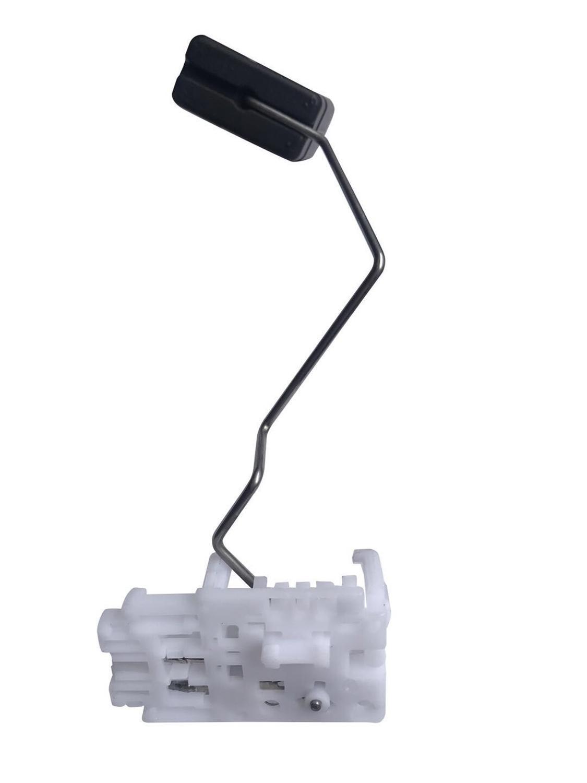 Visokokakovostni senzor nivoja avto motornega olja za honda Odyssey - Avtodeli - Fotografija 2