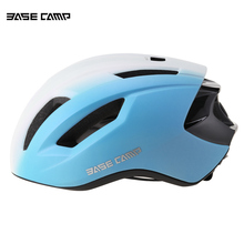 Hot Anti-collision Cycling Bicycle Helmet Ultralight Integrally-molded MTB Bike Helmets Road Bicycle Helmet Protection Helmets