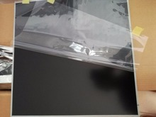 26.5 inch 1920*1920 LCD IPS 1:1 Display screen LM265SQ1 SL A1 SLA1 LM265SQ1-SLA1 FOR EIZO EV2730Q