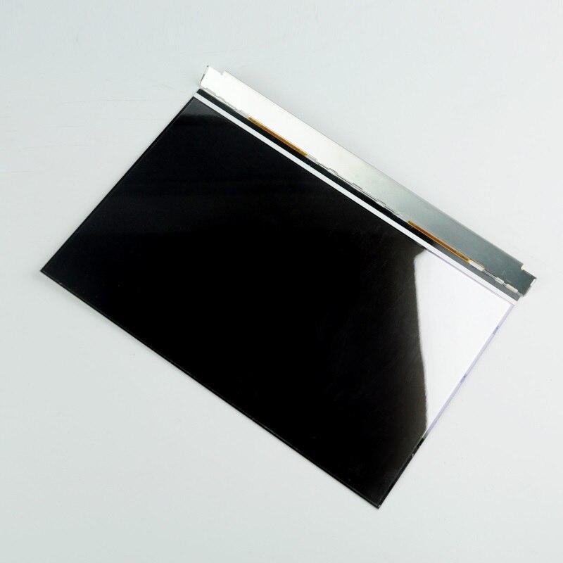 Wanhao запасные части D8 8,9 дюймовый ЖК-дисплей (тип А) DLP/SLA 405nm UV 3d принтер