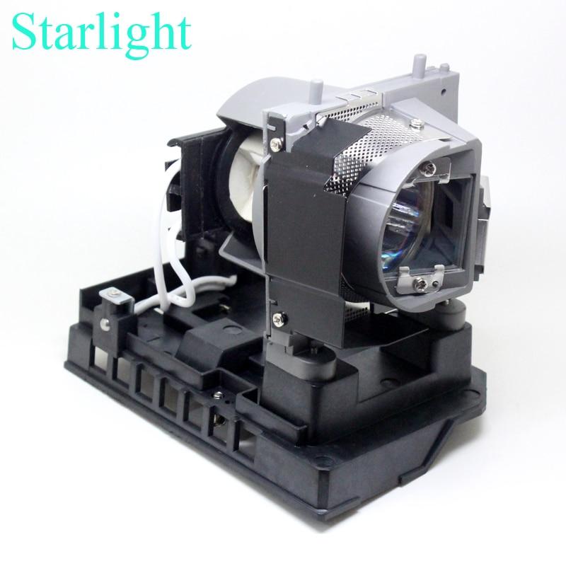 где купить original 20-01501-20 projector lamp for Smart Board 480i5 880i5 885i5 SB880 SLR40Wi UF75 UF75W P-VIP 230/0.8 E20.8 with housing по лучшей цене