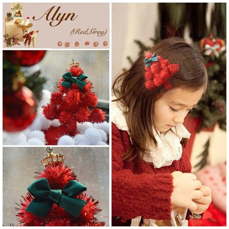 Christmas Decoration Wholesalers: Christmas Decoration Supplies Wholesale Retial Resale