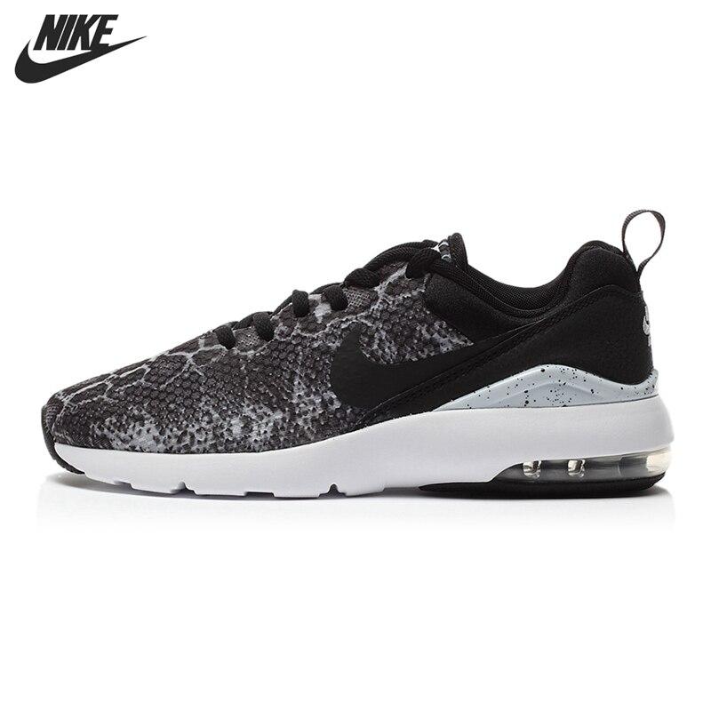 Nike Air Max 2016 Maat 31