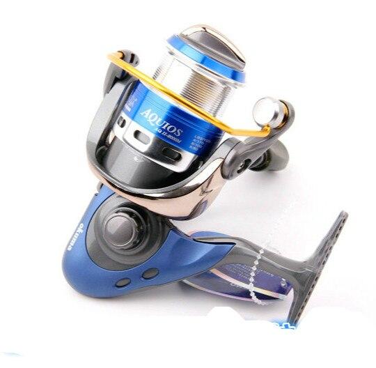 Bobine de poisson Okuma AQUIOS AQ3000