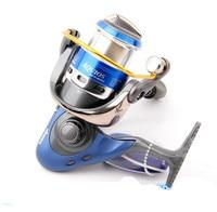 Okuma AQUIOS AQ3000 spinning reel fish reel
