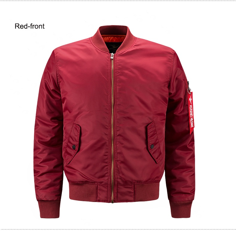 men jackets (18)