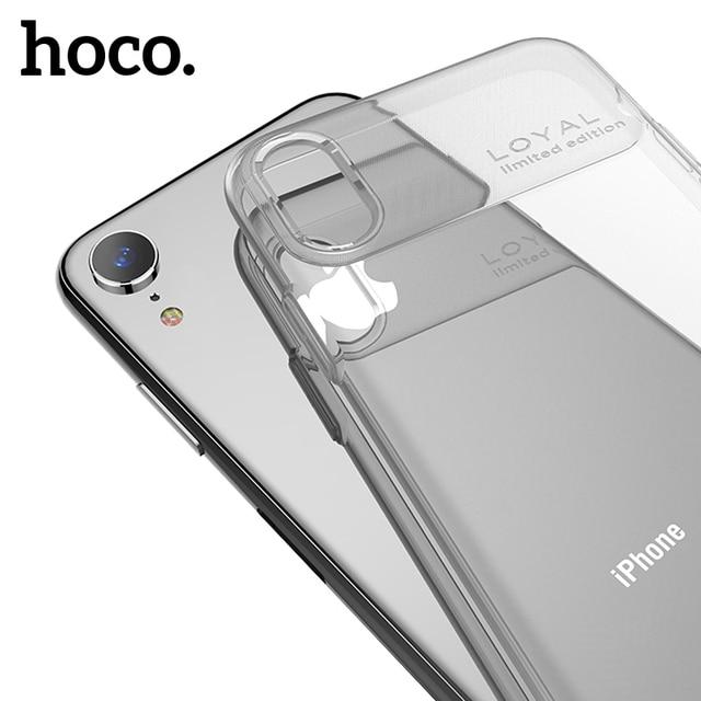 coque slim transparente iphone xs