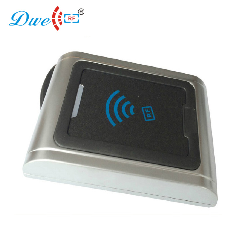 125 khz weigand 26 proximity inmobilizer door reader water proof card access system