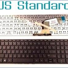 Клавиатура для ноутбука hp Pavilion 15t-p000 15-p029TX 15-p032cy 15-p033ca 15-p033cl 15-p033cy 15-p034cy