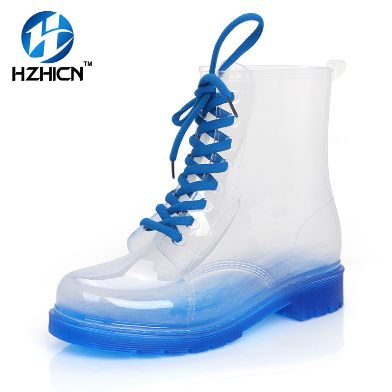 Online Get Cheap Clear Rainboots -Aliexpress.com | Alibaba Group