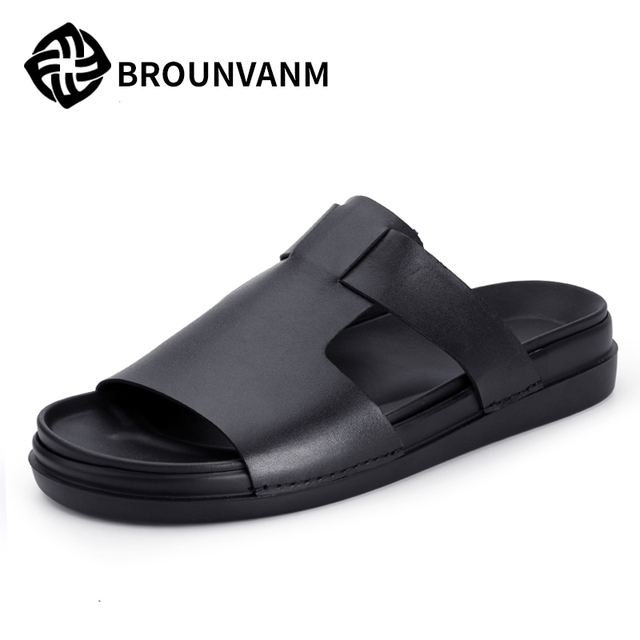 3c55acc7af9812 new soft bottom slippers