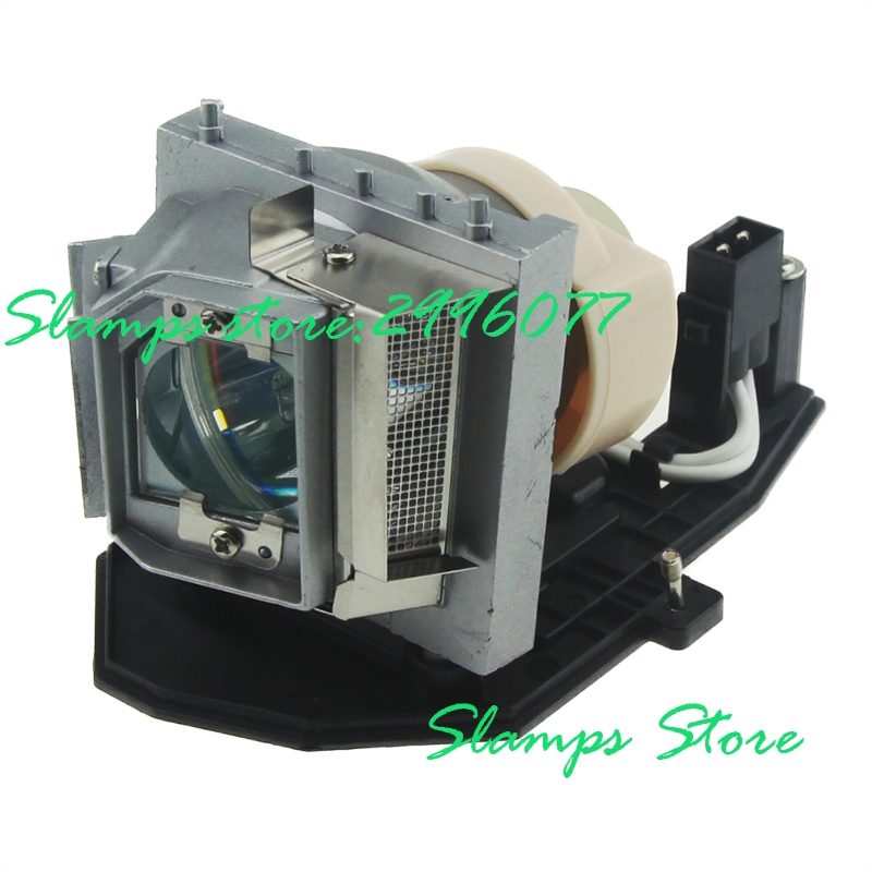 Free Shipping BL-FP240C SP.8TU01GC01 Bulb fits for OPTOMA W306ST X306ST T766ST W731ST W736ST T762ST  Projector lamp with housingFree Shipping BL-FP240C SP.8TU01GC01 Bulb fits for OPTOMA W306ST X306ST T766ST W731ST W736ST T762ST  Projector lamp with housing
