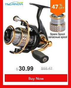 carpe brochet ou mer 9mm 4.5 mm neuve Anneau POINTE de FIN de remplacement pour cannes à pêche