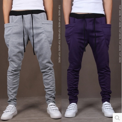Compare Prices on Young Mens Pants- Online Shopping/Buy Low Price ...