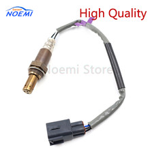 Toyota Downstream Oxygen Sensor Promotion-Shop for
