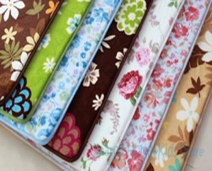 memory foam rugs for kitchen | Roselawnlutheran
