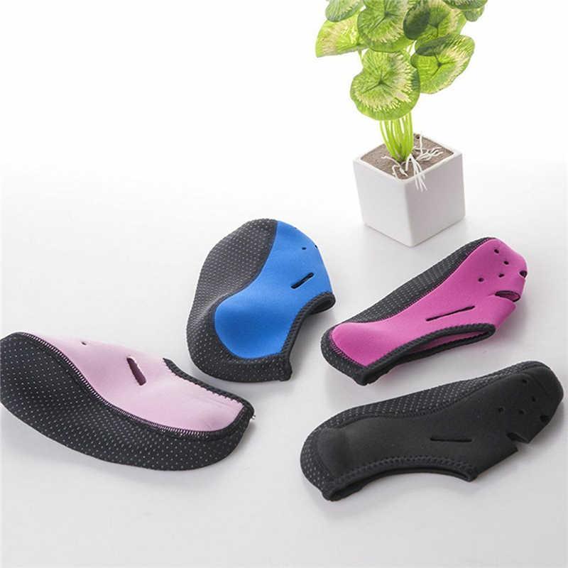 Nữ & Nam Giày Unisex Aqua Sock Tập Thể Dục Bể Bãi Biển Vũ Bơi Trơn Trượt Trên Lướt