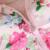 KEAIYOUHUO 2017 Meninas Novas de Inverno Casacos de Manga Longa Outerwear Jaquetas De Impressão Para Meninas Crianças Roupas de Algodão Meninas Para Baixo Casaco