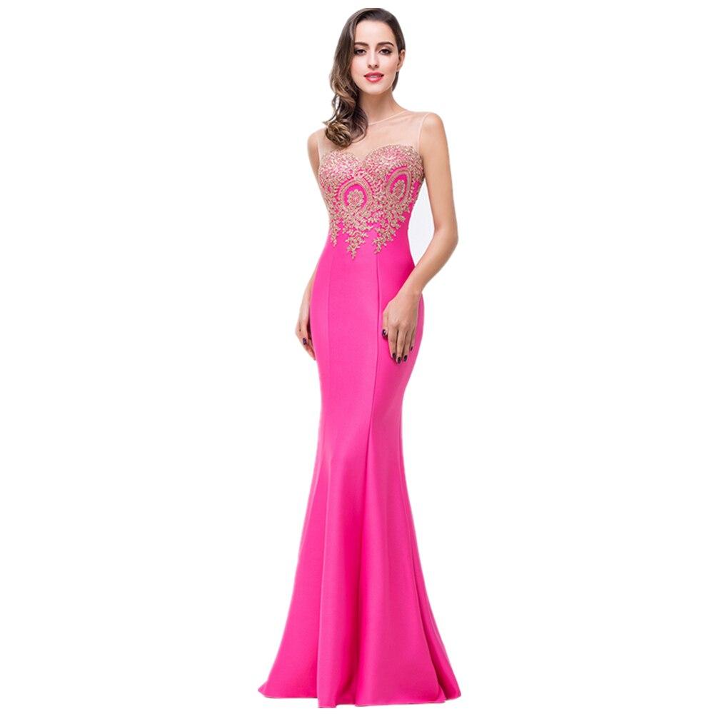 Fantástico Vestidos De Dama De Encaje De Oro Cresta - Colección de ...