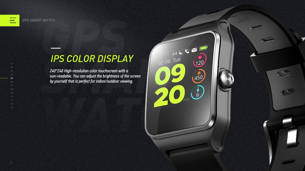05-IPS Color Display
