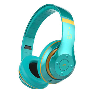 V30 Wireless Headphones Blueto