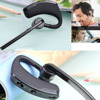 10Pcs/lot Wireless Stereo Bluetooth Headset Heaphone Earphone Handsfree For Cellphone Tablet Samsung S7 S6 iPhone 6 6S SE HTC LG