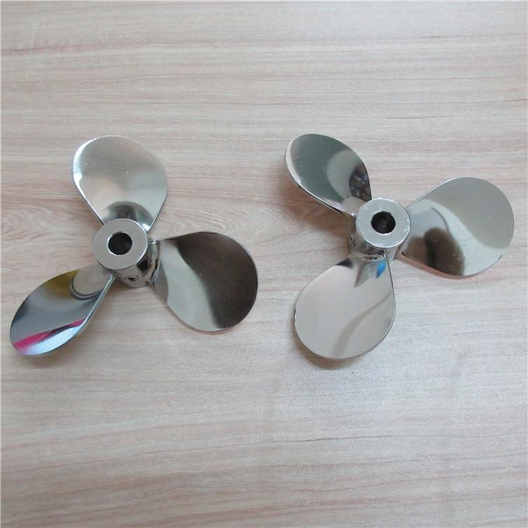 värvi propeller ja dispersioonplaat, segamislaba, segaja, erineva - Elektritööriistade tarvikud - Foto 6